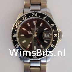 watch marcelloc nettuno 2893-2 front